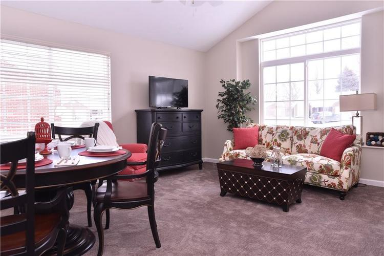 2156 Ashford Place Shelbyville, IN 46176 | MLS 21641210 | photo 5