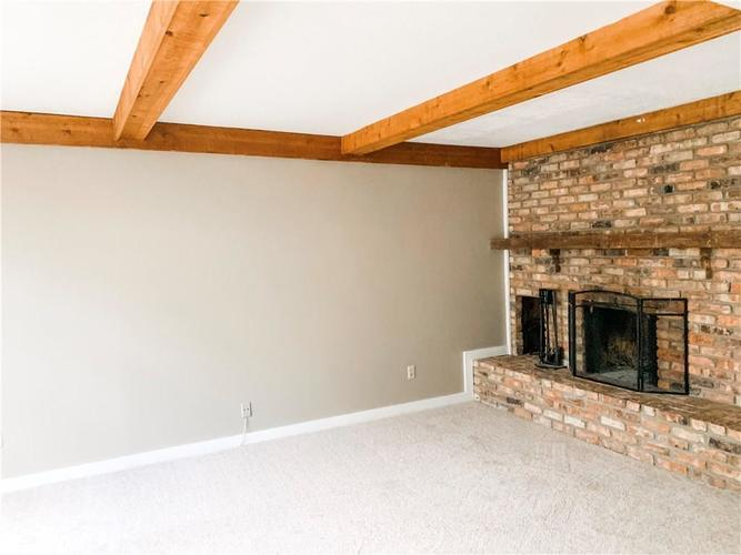 924 Ardsley Drive Indianapolis, IN 46234 | MLS 21641294 | photo 4
