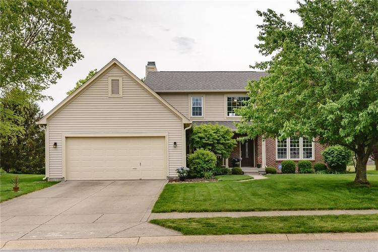 10757 Independence Way Carmel, IN 46032 | MLS 21641397 | photo 1