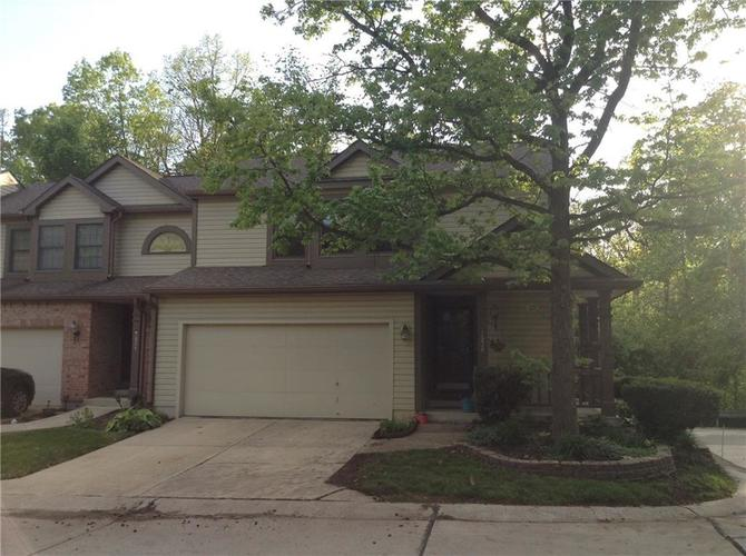 7936 Sunset Bay Indianapolis, IN 46236 | MLS 21641406 | photo 1