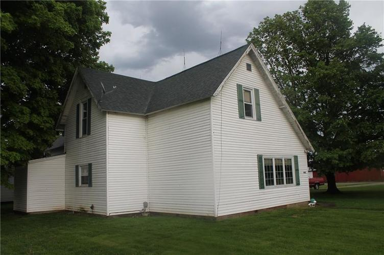5447 N County Road 400 E Frankfort, IN 46041 | MLS 21641448 | photo 24