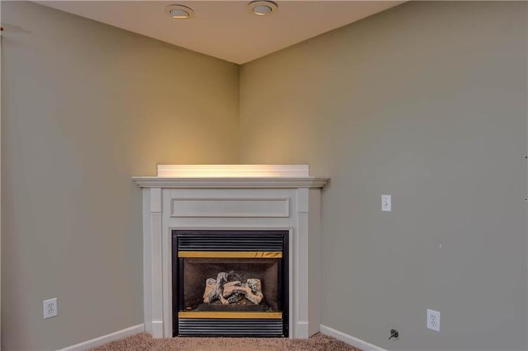 10943 Balfour Drive Noblesville, IN 46060 | MLS 21641450 | photo 11