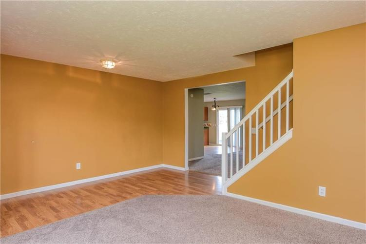 10943 Balfour Drive Noblesville, IN 46060   MLS 21641450   photo 4