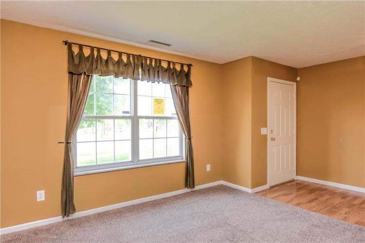 10943 Balfour Drive Noblesville, IN 46060   MLS 21641450   photo 5