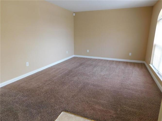 11409 PACE Court Indianapolis, IN 46229 | MLS 21641555 | photo 2