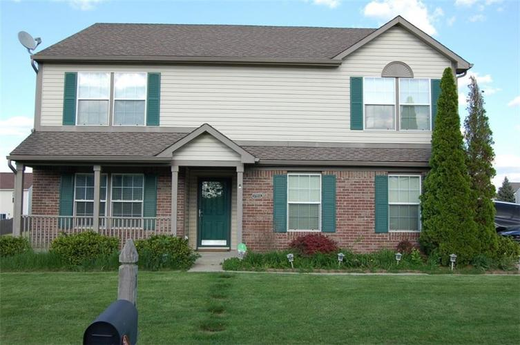 17203 Futch Way Westfield, IN 46074 | MLS 21641584 | photo 1