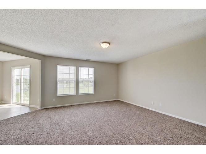 10803 Gathering Drive Indianapolis, IN 46259 | MLS 21641776 | photo 5