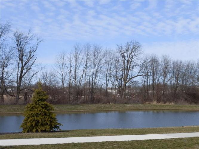 5361 Hibiscus Drive Plainfield, IN 46168 | MLS 21641816 | photo 43