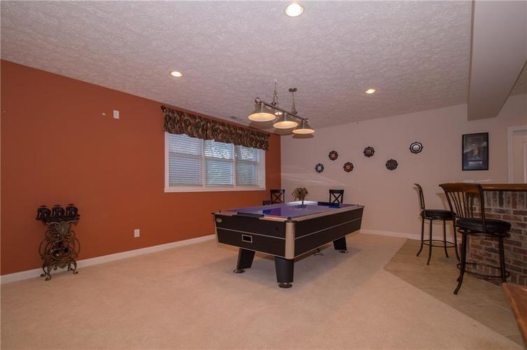 10812 Moors End Circle Fishers, IN 46038 | MLS 21642067 | photo 16