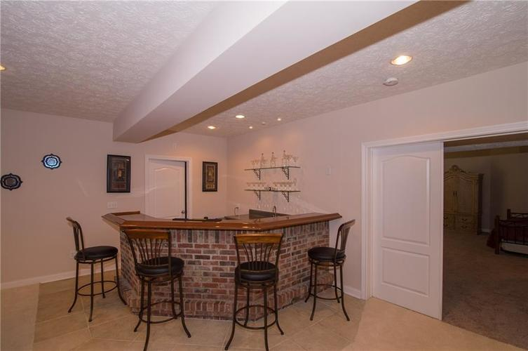 10812 Moors End Circle Fishers, IN 46038 | MLS 21642067 | photo 17