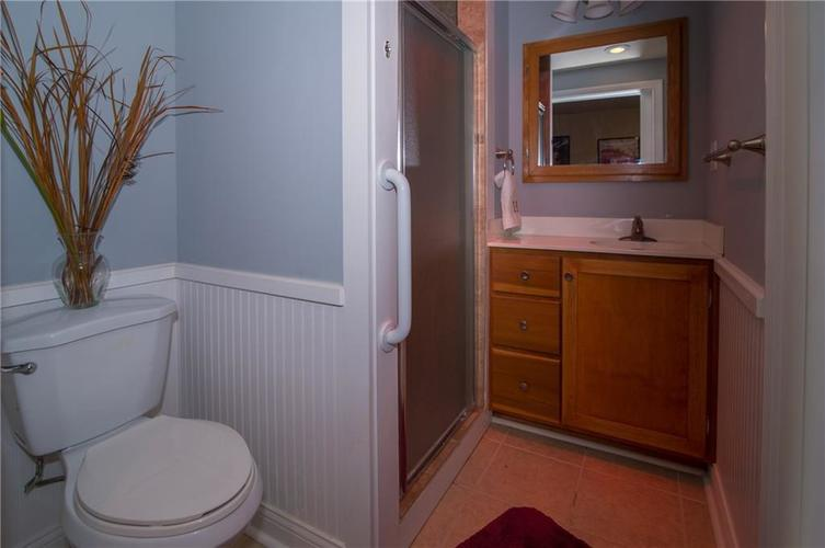 10812 Moors End Circle Fishers, IN 46038 | MLS 21642067 | photo 20