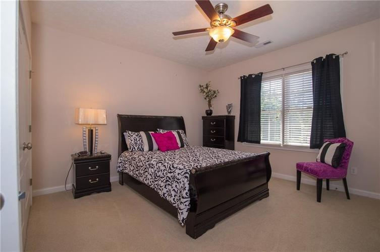 10812 Moors End Circle Fishers, IN 46038 | MLS 21642067 | photo 27