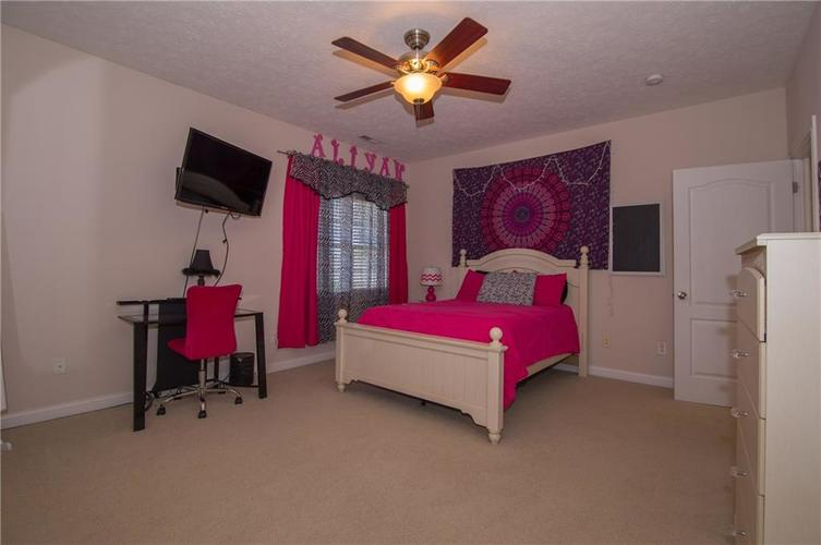 10812 Moors End Circle Fishers, IN 46038 | MLS 21642067 | photo 29