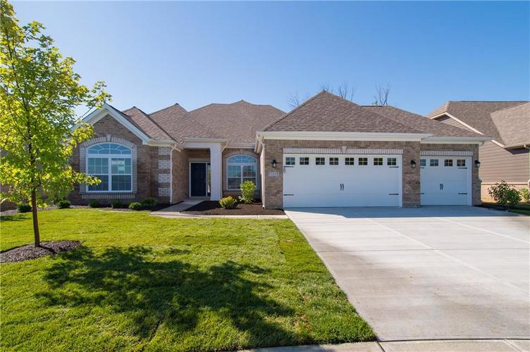 11659 Flynn Place Noblesville, IN 46060 | MLS 21642089 | photo 1