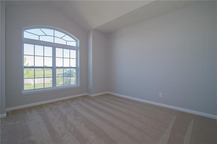 11659 Flynn Place Noblesville, IN 46060 | MLS 21642089 | photo 13