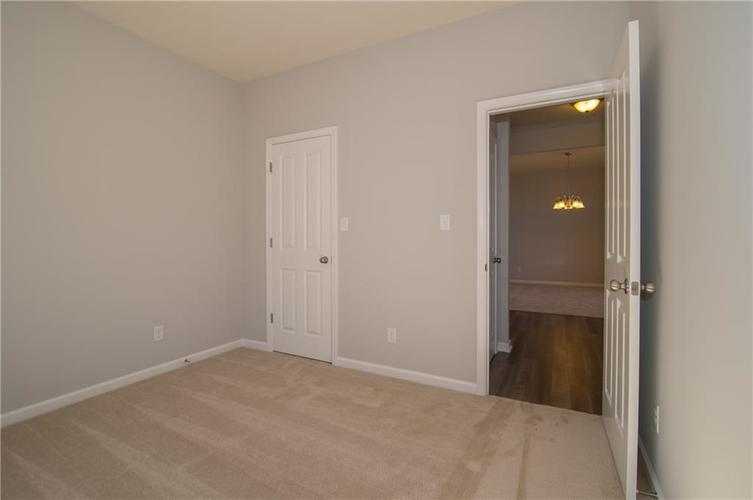 11659 Flynn Place Noblesville, IN 46060 | MLS 21642089 | photo 2