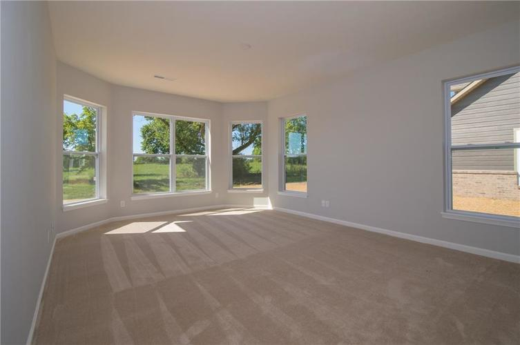 11659 Flynn Place Noblesville, IN 46060 | MLS 21642089 | photo 21