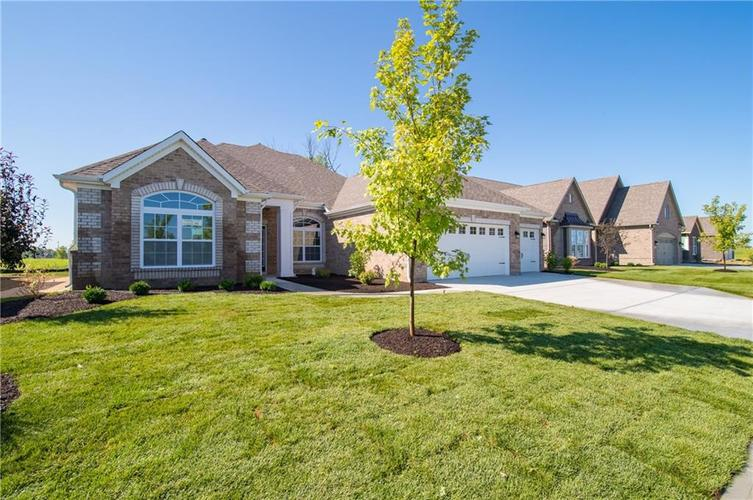 11659 Flynn Place Noblesville, IN 46060 | MLS 21642089 | photo 5