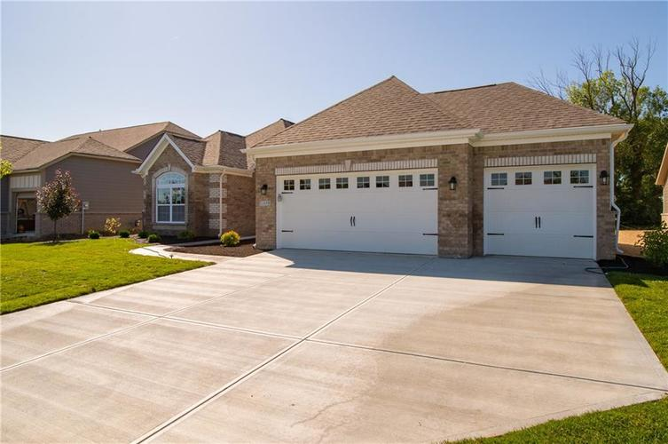 11659 Flynn Place Noblesville, IN 46060 | MLS 21642089 | photo 8