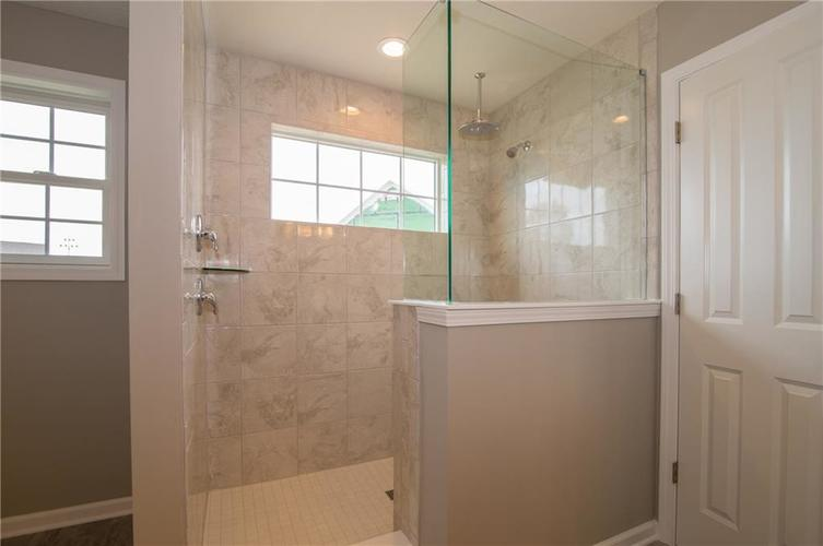 5095 Waterhaven Drive Noblesville, IN 46062 | MLS 21642111 | photo 21