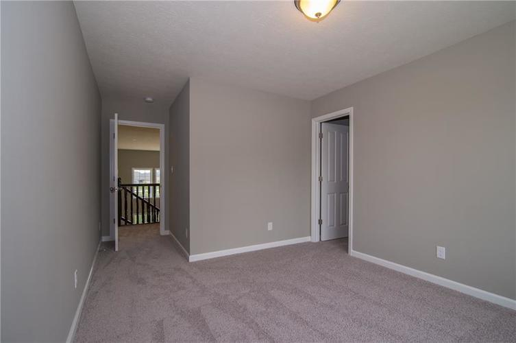 5095 Waterhaven Drive Noblesville, IN 46062 | MLS 21642111 | photo 24