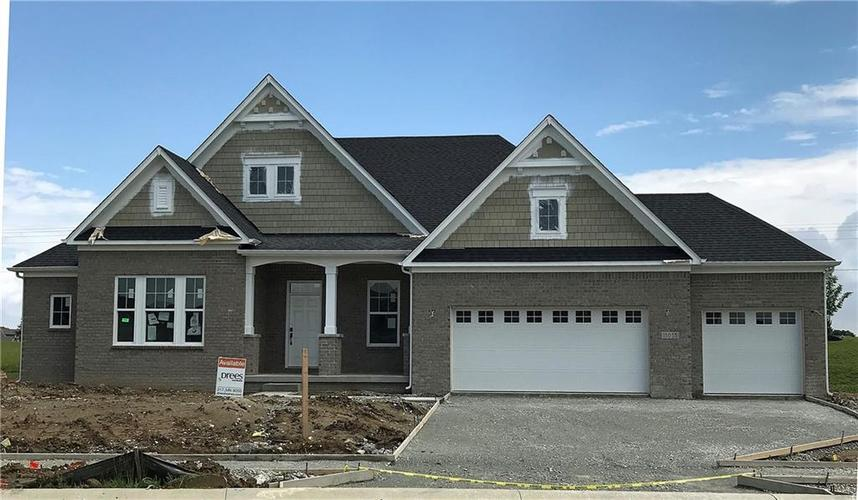 15055 Cantor Chase Crossing Fishers, IN 46040 | MLS 21642164 | photo 1