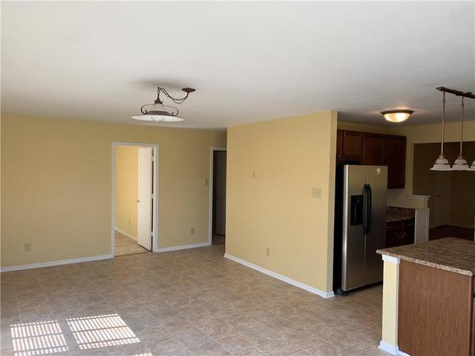 8204 Ossian Court Camby, IN 46113 | MLS 21642328 | photo 15