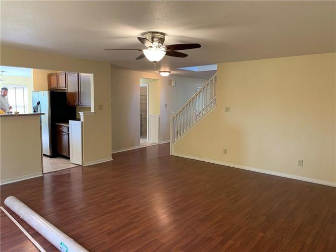 8204 Ossian Court Camby, IN 46113 | MLS 21642328 | photo 24