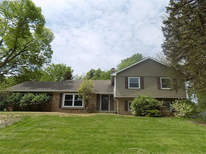 11626 Forest Drive Carmel, IN 46033 | MLS 21642780 | photo 1