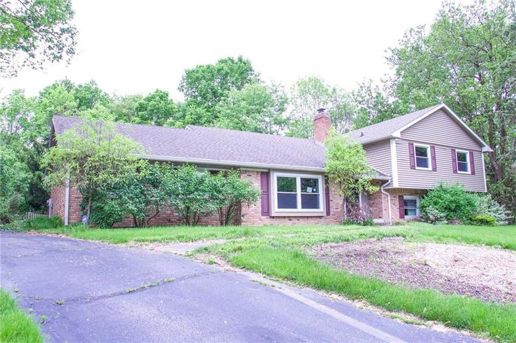 11626 Forest Drive Carmel, IN 46033 | MLS 21642780 | photo 2