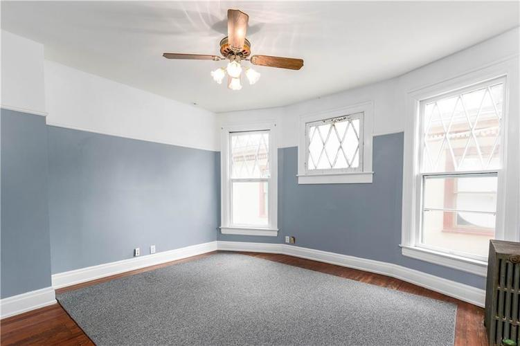 2109 N New Jersey Street Indianapolis, IN 46202   MLS 21642861   photo 31