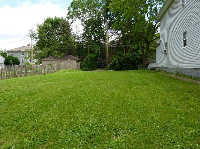 39 N Randolph Street Indianapolis IN 46201 | MLS 21642922 | photo 1
