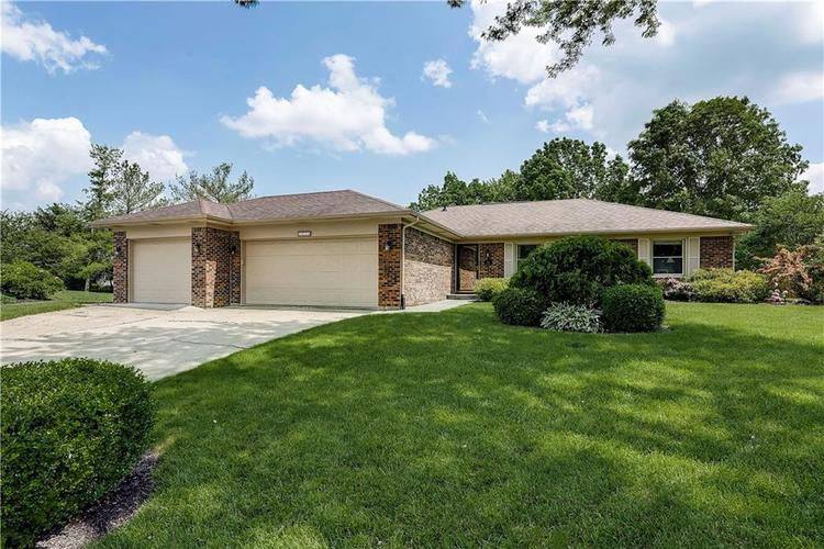 1570  Concord Circle Zionsville, IN 46077 | MLS 21643062