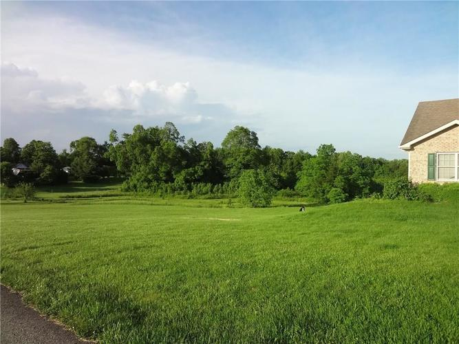 1720 E County Road 25 N North Vernon, IN 47265 | MLS 21643309 | photo 18