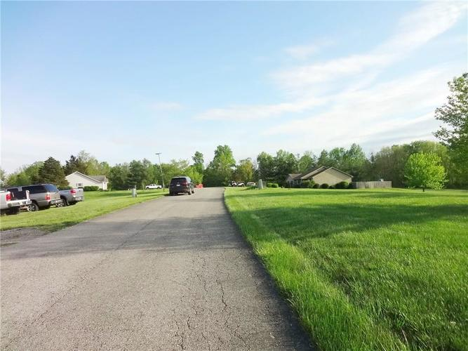 1720 E County Road 25 N North Vernon, IN 47265 | MLS 21643309 | photo 20
