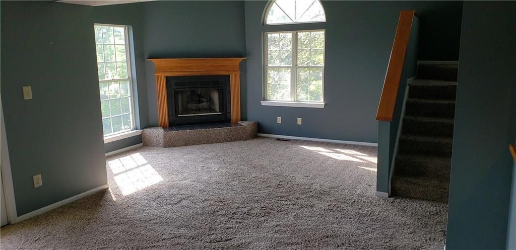 6621 Shore Island Drive Indianapolis, IN 46220 | MLS 21643333 | photo 3