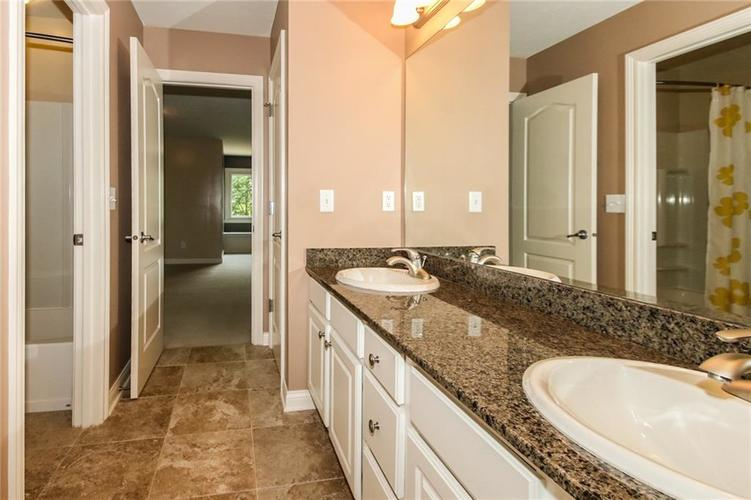 5963 Kirkendall Court Carmel, IN 46033 | MLS 21643452 | photo 28