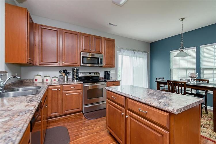 6797 Branches Drive Brownsburg, IN 46112 | MLS 21643473 | photo 11