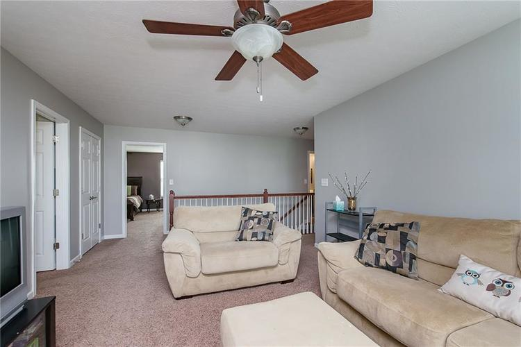 6797 Branches Drive Brownsburg, IN 46112 | MLS 21643473 | photo 17