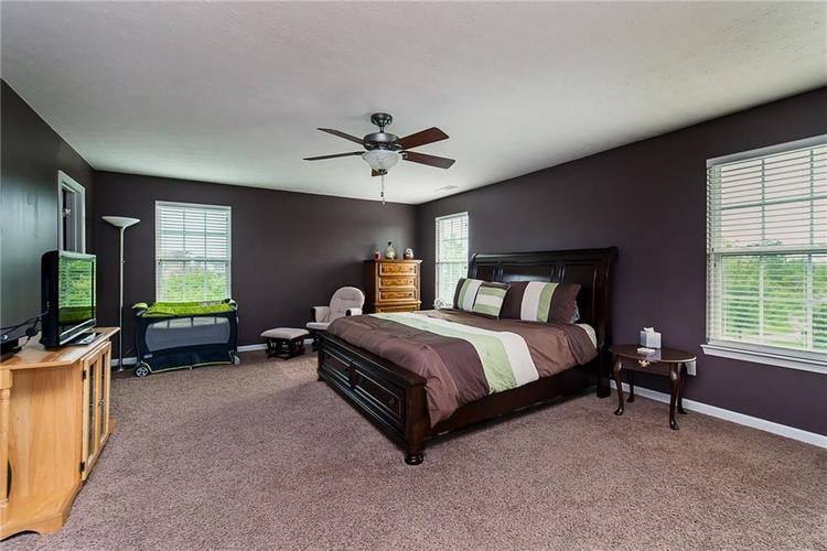 6797 Branches Drive Brownsburg, IN 46112 | MLS 21643473 | photo 18