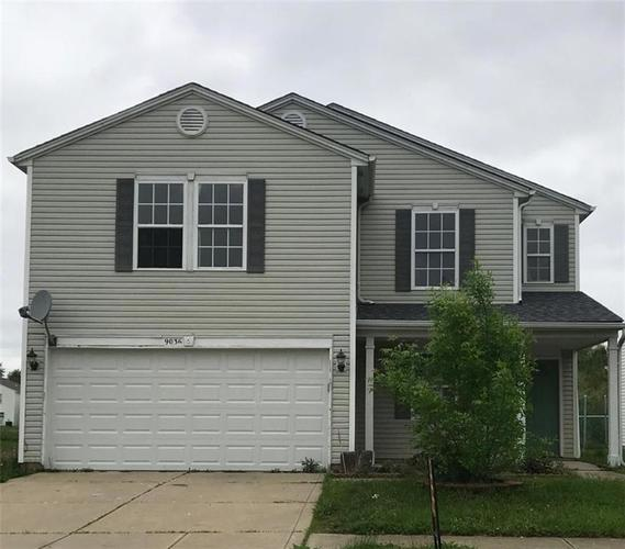 9036 WANDFLOWER Drive Indianapolis, IN 46231 | MLS 21643680 | photo 1
