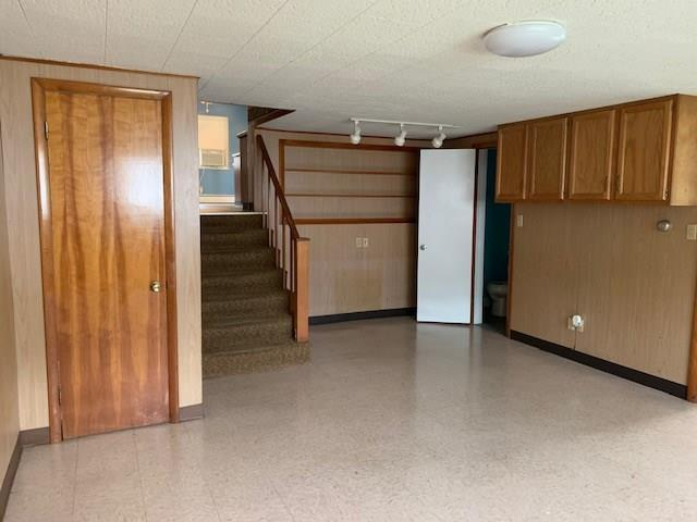 1168 S State Road 213 Tipton, IN 46072 | MLS 21643903 | photo 11