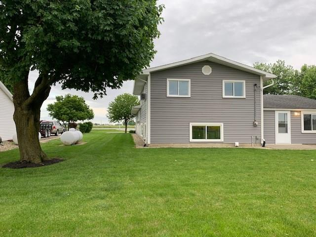 1168 S State Road 213 Tipton, IN 46072 | MLS 21643903 | photo 29