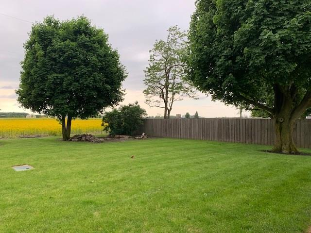 1168 S State Road 213 Tipton, IN 46072 | MLS 21643903 | photo 30