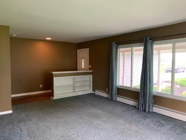 1168 S State Road 213 Tipton, IN 46072 | MLS 21643903 | photo 5