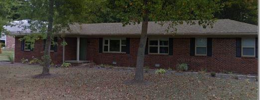 9429  COMPTON Street Indianapolis, IN 46240 | MLS 21643991