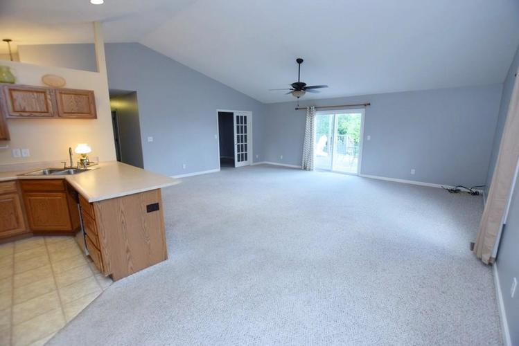 6746 KNOLL CREST Pendleton, IN 46064 | MLS 21644092 | photo 13