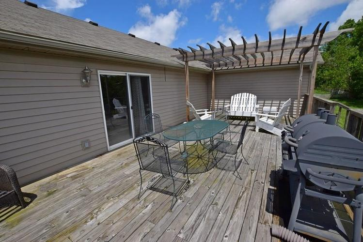 6746 KNOLL CREST Pendleton, IN 46064 | MLS 21644092 | photo 27