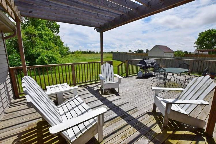 6746 KNOLL CREST Pendleton, IN 46064 | MLS 21644092 | photo 28