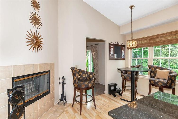 1350 Monmouth Drive Westfield, IN 46074 | MLS 21644329 | photo 13